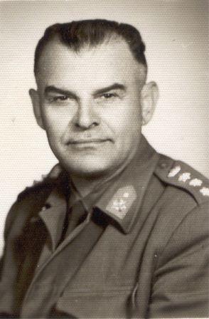 Δημήτριος Πέτρου Καραπιπέρης